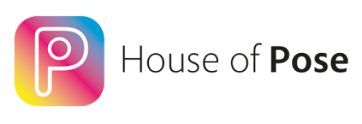 House Of Pose